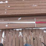 Swordwind (Blunt)