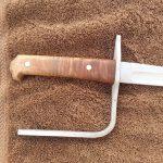 Polish Sabre (Blunt)